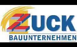 Bauunternehmen Zuck GmbH & Co. KG