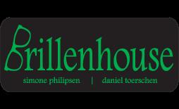 Brillenhouse GbR Simone & Daniel Toerschen