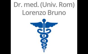 Bild zu Bruno Lorenzo Dr. med.(I) in Krefeld
