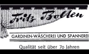 Bild zu Bolten Gardinen- und Dekorationsservice in Krefeld