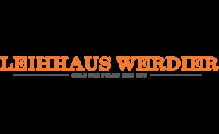 Friedrich Werdier KG