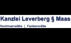 Kanzlei Leverberg & Maas
