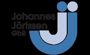 Bild zu Schreinerei Joh. Jörissen GbR in Sankt Tönis Stadt Tönisvorst