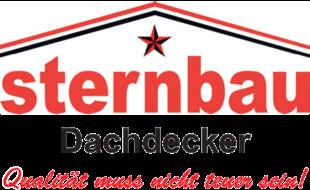 Bild zu Sternbau Immobilien GmbH in Mönchengladbach