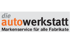 Logo von dieAutowerkstatt Autotechnik Barron