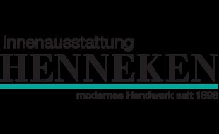 Bild zu HENNEKEN Innenausstattung in Duisburg