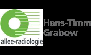 Bild zu allee-radiologie in Remscheid