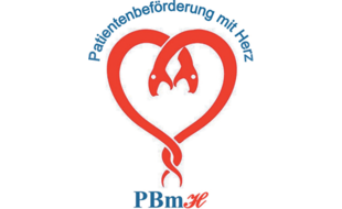 Bild zu Patientenbeförderung Mit Herz in Düsseldorf