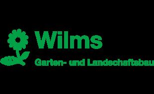Bild zu Wilms in Homberg Stadt Ratingen