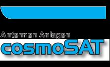 Bild zu Antennenanlagen cosmoSAT in Wuppertal