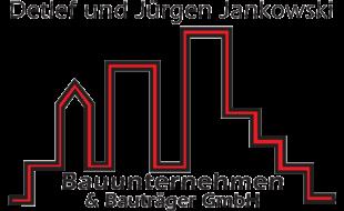 Bild zu Bauunternehmen und Bauträger Jankowski GmbH in Menzelen Gemeinde Alpen