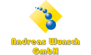 Bild zu Andreas Wunsch GmbH in Wuppertal