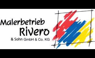 Bild zu Malerbetrieb Rivero & Sohn in Velbert