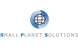 Small Planet Solutions