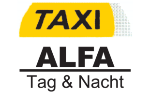 Bild zu ALFA - TAXI in Ratingen