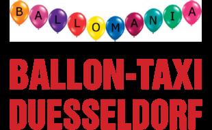 Bild zu Ballon-Taxi-Düsseldorf in Erkrath