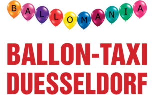 Ballon-Taxi-Düsseldorf