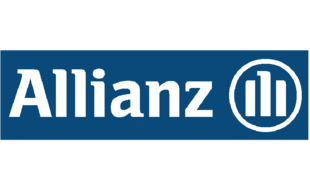 Bild zu Allianz Meyer in Ratingen