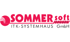 SOMMERsoft