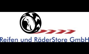 Bild zu Reifen und RäderStore GmbH in Wevelinghoven Stadt Grevenbroich