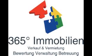 365 Grad Immobilien GmbH