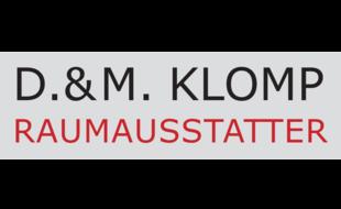 Bild zu Klomp, Dirk und Michael in Mönchengladbach