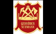 Bild zu Dachdeckermeister Gebrüder Karsten & Robert Neumann GbR in Wuppertal