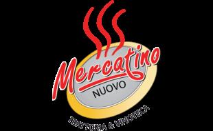 Mercatino Nuovo Trattoria & Vinoteca
