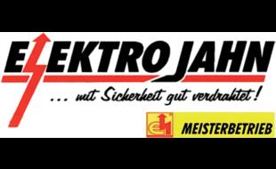 Bild zu Jahn, Waldemar in Kaarst