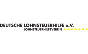 Bild zu Deutsche Lohnsteuerhilfe e.V. in Solingen