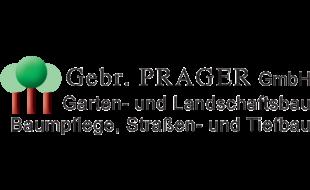 Bild zu Gebr. Prager GmbH in Velbert