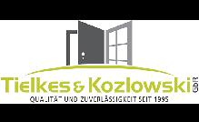 Tielkes & Kozlowski GbR