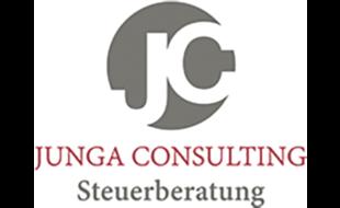 Bild zu Junga Consulting GmbH in Solingen