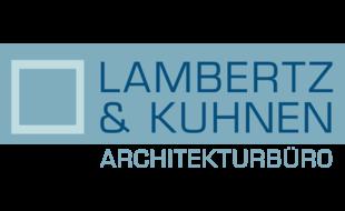 Bild zu Architekten + Sanierung Lambertz & Kuhnen in Tönisvorst