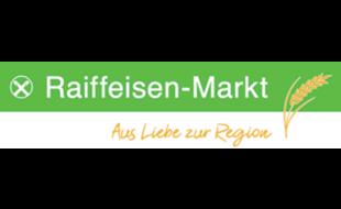 Raiffeisen-Warengenossenschaft Schwalm-Nette eG