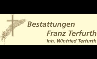 Bild zu Bestattungen Terfurth in Friedrichsfeld Stadt Voerde