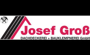 Bedachungen Groß GmbH