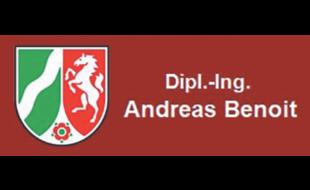 ÖbVI Dipl.-Ing Andreas Benoit
