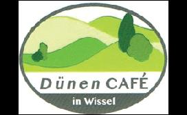 Dünencafé und Dorfbäckerei Laakmann