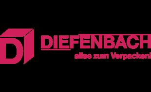 Bild zu Diefenbach, Verpackungen GmbH in Solingen