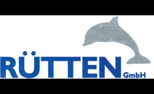 Bild zu Rütten GmbH in Grevenbroich