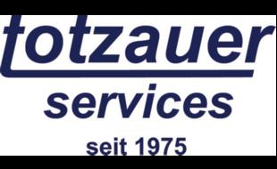 Bild zu Totzauer Services in Düsseldorf