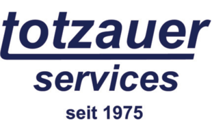 Totzauer Services