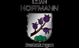 Bild zu Bestattungen Hoffmann in Grevenbroich