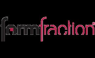 Bild zu formfraction GmbH in Willich