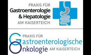 Bild zu Praxis für Gastroenterologie & Hepatologie und Onkologie am Kaiserteich in Düsseldorf