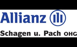 Allianz Schagen u. Pach OHG
