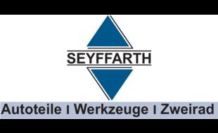 Autoteile Seyffarth