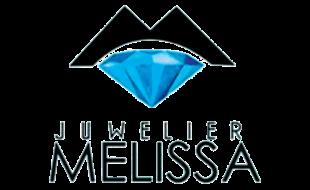 Bild zu JUWELIER MELISSA in Langenfeld im Rheinland