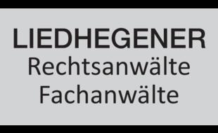 Bild zu LIEDHEGENER RECHTSANWÄLTE in Solingen